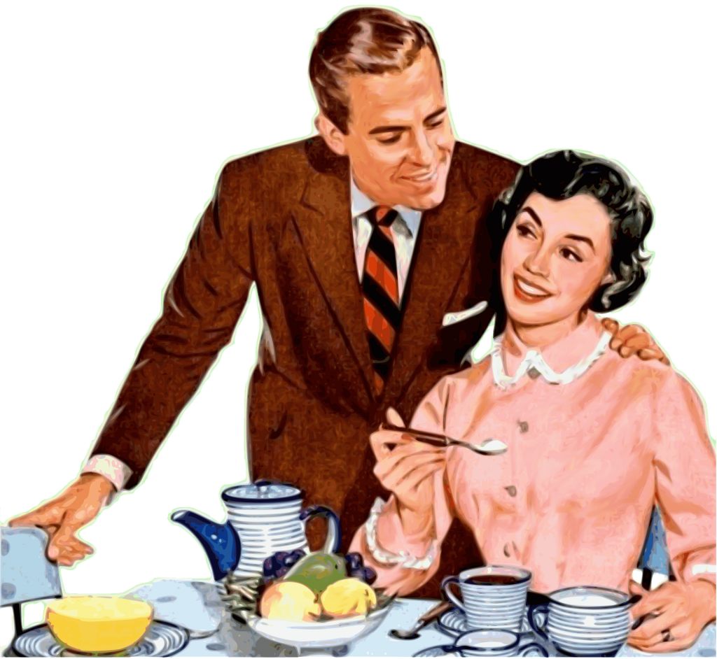 Mitä eroa dating yksinomaan ja on suhde koukku valo vala isin